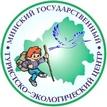 Минский государственный туристско-экологический центр детей и молодежи приглашает на работу